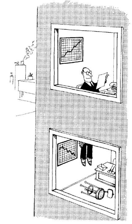 Quino - economía