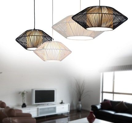 76 best NDO Lighting images on Pinterest | Pendant lamps ...