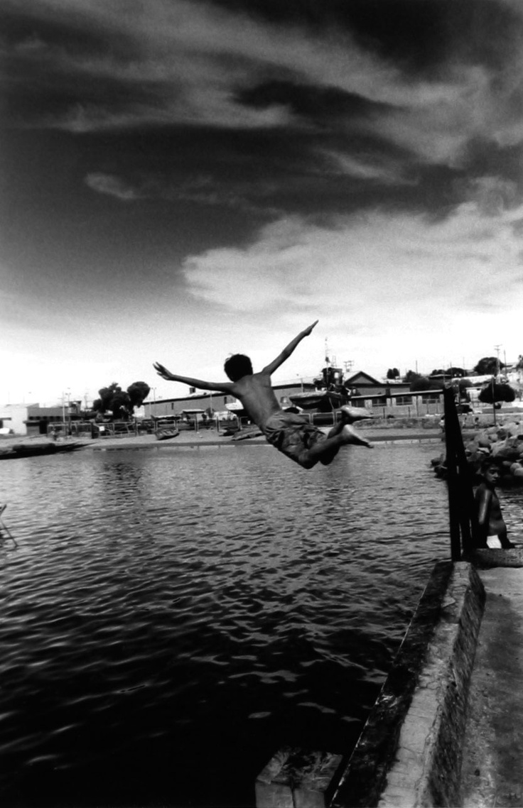 Fly away (2005)