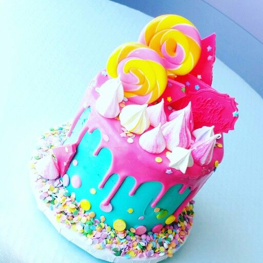 Cake Art By Liz : Best 212 Our custom edible creations  Art you can eat ...