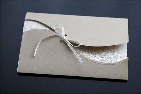 modelos de tarjetas de invitacion a bodas - Buscar con Google