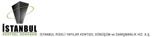 For details; www.istanbulkentsel.com