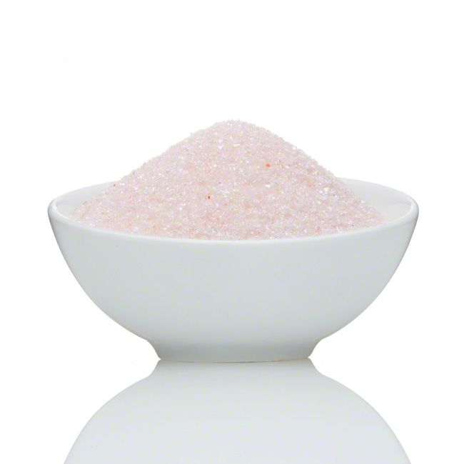 Live Superfoods Himalayan Pink Salt, Fine ground, 16 oz: Fine Granulated Himalayan… #Live_Superfoods #fine #gaps #granulated #himalayan