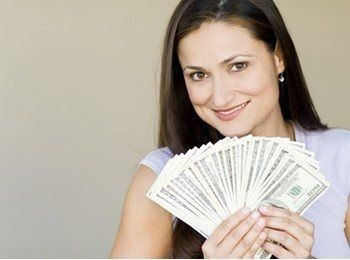 No Credit Check Loans Avail The Swift Assistance Of Helpful Sum From Us Today