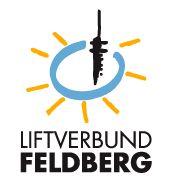 Liftverbund Feldberg