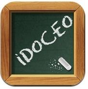 iDoceo: control del aula desde el iPad