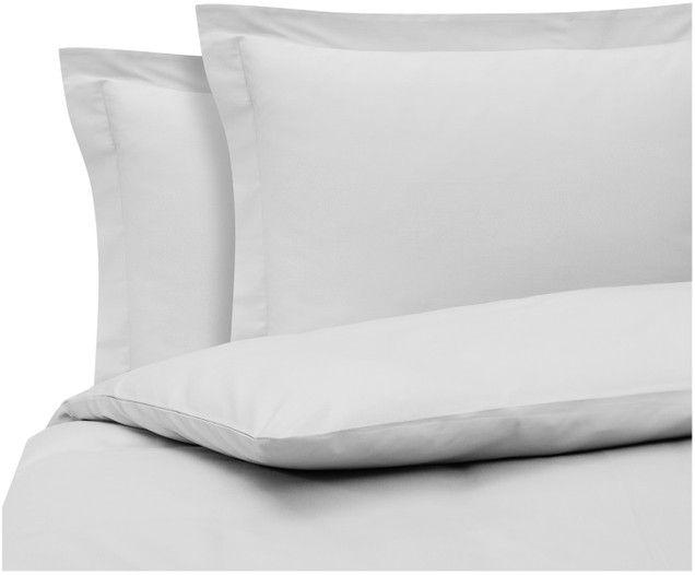 Copripiumino In Cotone.Parure Copripiumino In Raso Di Cotone Premium In 2019 Bed