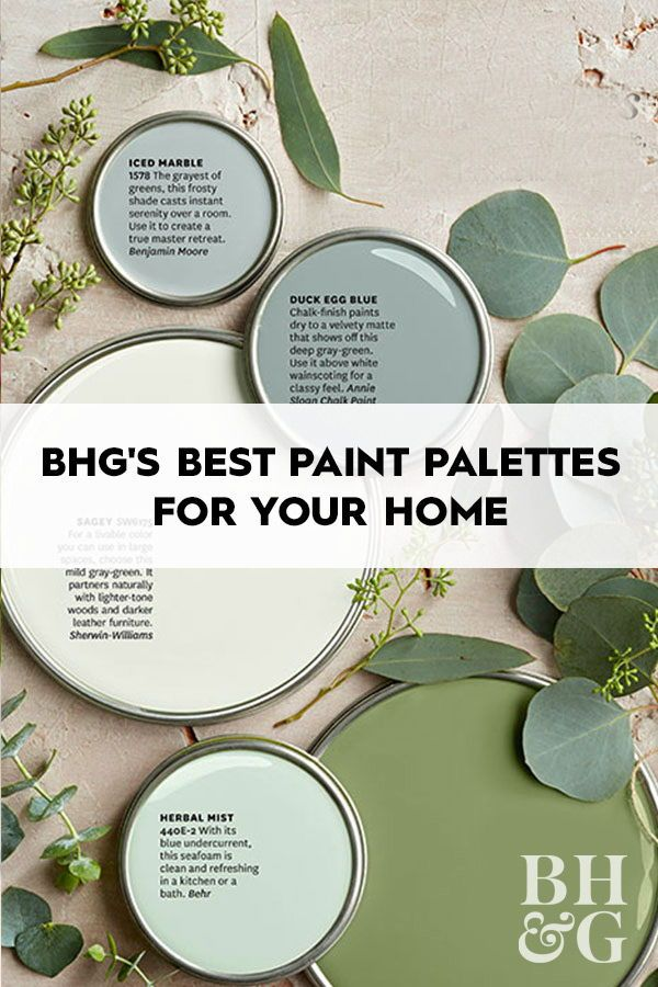 Better Homes Gardens Paint Colors Paint Colors For Home