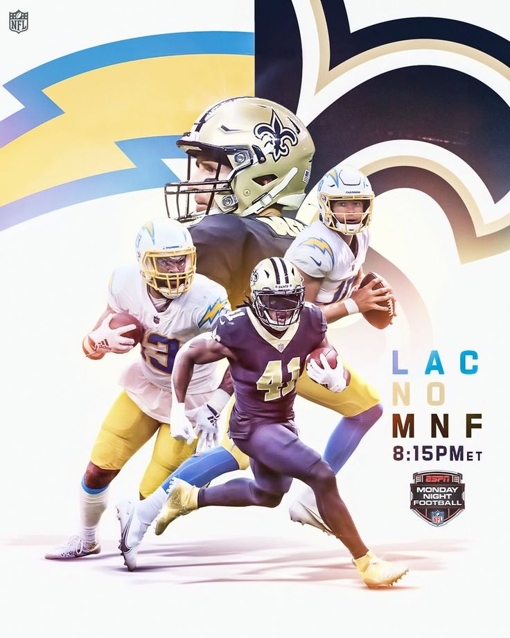 3 Titanium Locks PRIMED and READY to DOMINATE Today! NFL