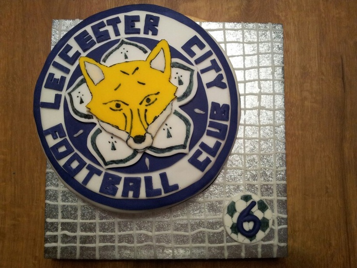 18 Best Leicester City Fun Images On Pinterest Leicester