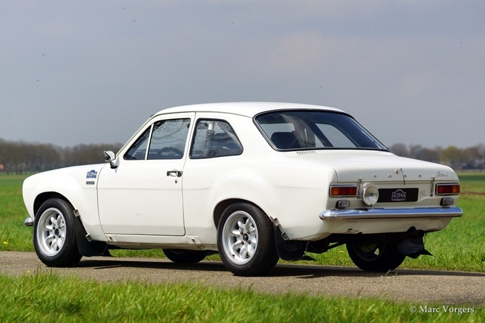 ford escort rs 2000 mk1 rally classics rally pinterest. Black Bedroom Furniture Sets. Home Design Ideas