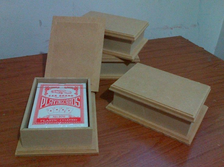 17 best images about mdf decoradas on pinterest madeira - Cajas de madera decoradas ...