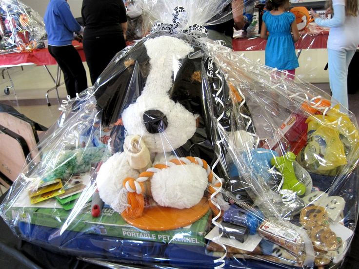 Classroom Theme Basket Ideas ~ Best images about tricky tray classroom on pinterest