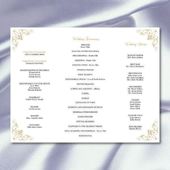 Více než 25 nejlepších nápadů na Pinterestu na téma Wedding - itinerary template