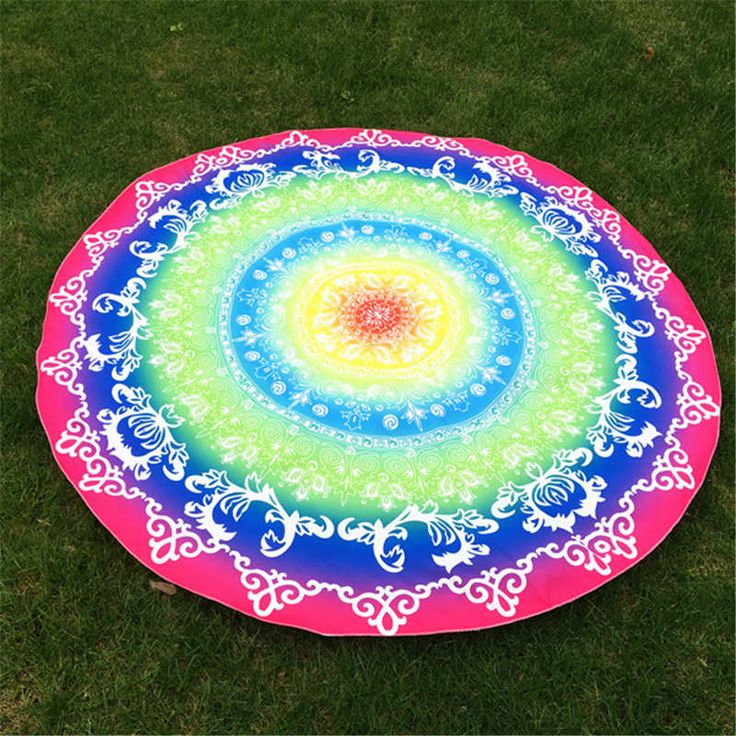 Like and Share if you want this  Chiffon Pashmina Peacock Bohemia Feather Mandala Print Round Beach Cover Up Towel on-sale at $ 17.95 and FREE Shipping worldwide!     Tag a friend who would love this!     Get it here ---> https://beach-sport.com/chiffon-pashmina-peacock-bohemia-feather-mandala-print-round-beach-cover-towel/    #beachapparels #beachswimwear #beachwear #beachaccessories #beachsport #beachsports #iloveswimming #ilovethebeach #beachbags #strawbeachbags #waterproofbeachbags…