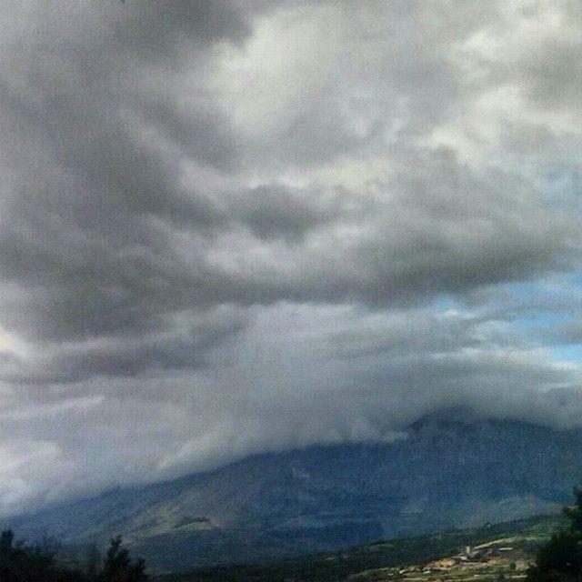 Avezzano nel Aquila, Abruzzo