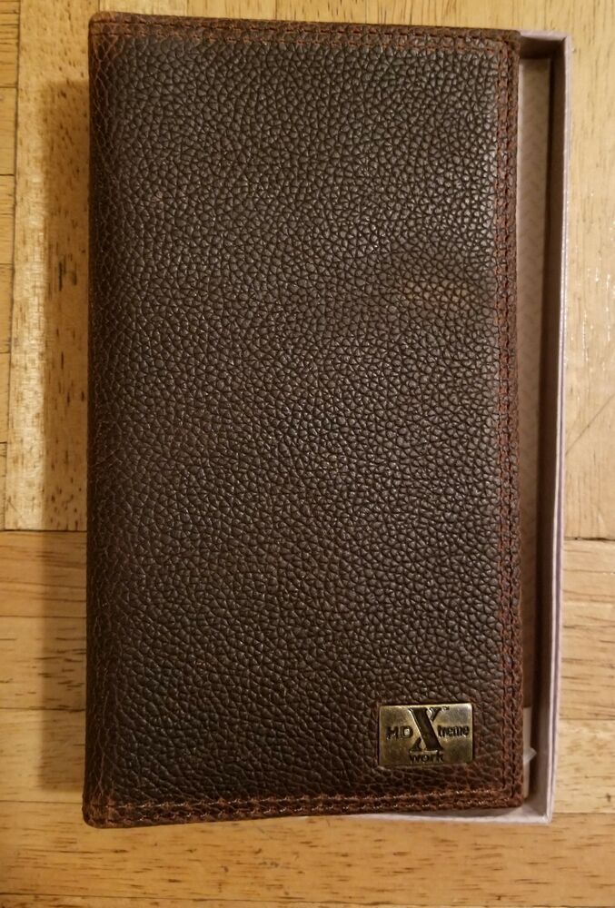 online store c16b9 6a38a HD Extreme Work Rodeo Men's Wallet #fashion #clothing #shoes ...