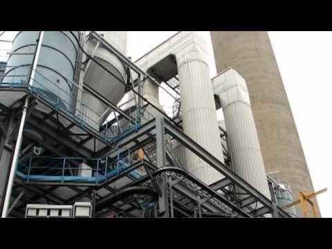 How a waste-to-energy plant works - EXTRINITI Youtube Channel - http://www.youtube.com/extriniti