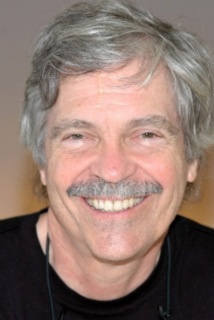 Interview with CS Pioneer Alan Kay: The music is not in the Piano