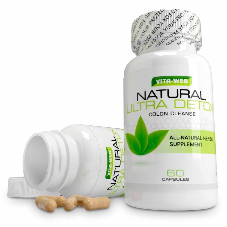 Colon Cleansing Pills: All that you need to know #Coloncleanse #Health