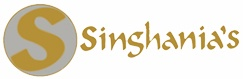 Buy Sarees Online from Singhania's Fashion store offers Embroidered Anarkali Suits, Sarees for Women, online sarees, Silk Kota anarkalis which gives perfect blend of tradition, fashion and style at our Online Saree Shop, Hyderabad.