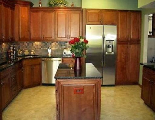Kitchen Cabinets Online All Cabinets Available In Kitchen Cabinets
