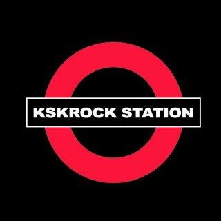 Escuchá KSK Radio Kosiuko Radio – Sitio No Oficial – Radio Online