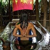 Sri Lanka Yoga Retreat, Nov 24- Dec 8, 2013 Registation now open.