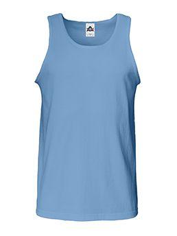 T-Shirts , Blank T-Shirts, Bulk T-Shirts, Wholesale T-Shirts, Organic Tshirts