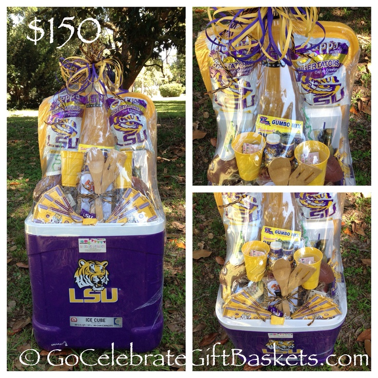 910 Best Images About Lsu On Pinterest Saturday Night