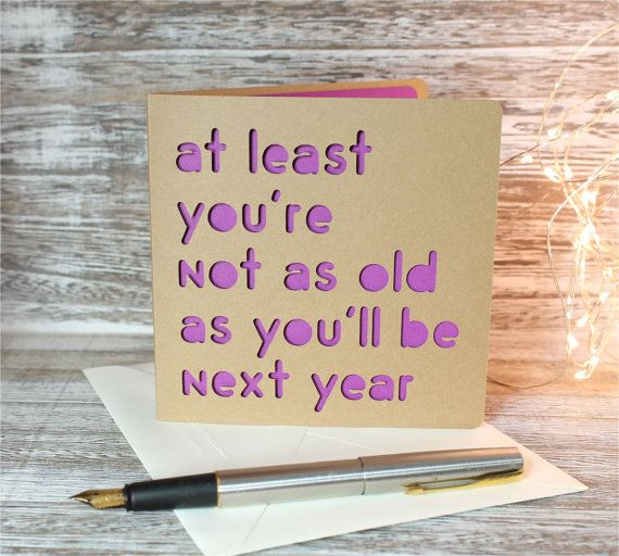 Best 25 Funny birthday cards ideas – Happy Birthday Cards Funny