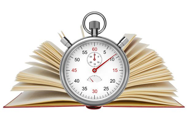 How to Improve Reading Speed?