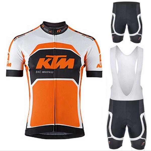 $23.66 (Buy here: https://alitems.com/g/1e8d114494ebda23ff8b16525dc3e8/?i=5&ulp=https%3A%2F%2Fwww.aliexpress.com%2Fitem%2F100-Polyester-Mans-Racing-Bike-Ktm-Cycling-Clothing-Breathable-MTB-Bicycle-Cycling-Jerseys-Ropa-Ciclismo-Sportswear%2F32706282229.html ) 100% Polyester Mans Racing Bike Ktm Cycling Clothing /Breathable MTB Bicycle Cycling Jerseys Ropa Ciclismo Sportswear for just $23.66