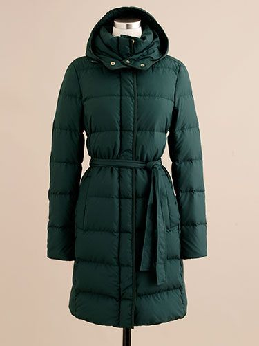 Best 25  Warmest winter coats ideas on Pinterest | Winter jacket ...