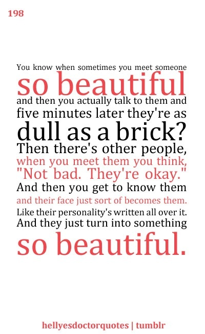 doctor who quote by amy pond cool quotes pinterest