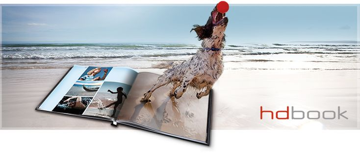 Canon hd photobook. Create your own professional & personalised photo books - Canon UK
