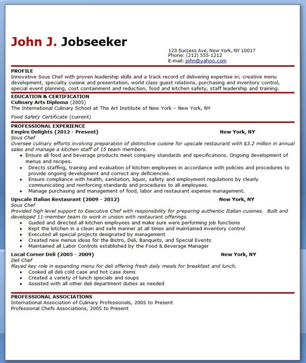 18 best images about resumes cover letters on