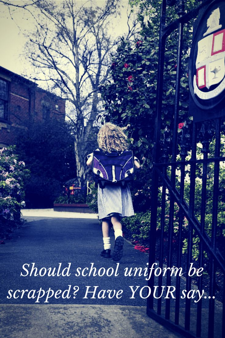 17 best ideas about school uniforms debate compare parents fork out pound2 1 billion a year on school uniform is it time to