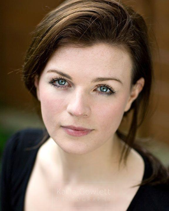 1000+ ideas about Aisling Bea on Pinterest | Katherine Ryan, Mary ...
