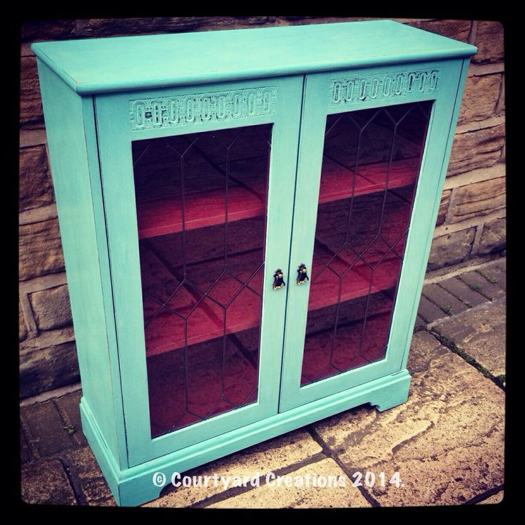 professional furniture painting47 best Best of Blues    with Chalk Paint by Annie Sloan