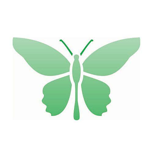 1000 images about plantillas para mosaicos y vitrales on - Plantillas de mariposas ...