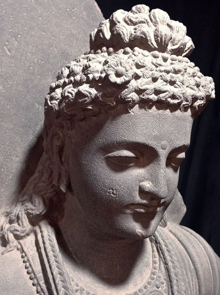 art buddhist personals Read and learn for free about the following article: development of the buddha  image.