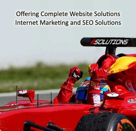 Outsource Seo India http://www.outsourceseoindia.in Outsource Seo to India and avail best SEO Plans and Packages starting from $195/Month. Get top page rankings on Google, Yahoo and Bing. Outsource your Seo requirements now.