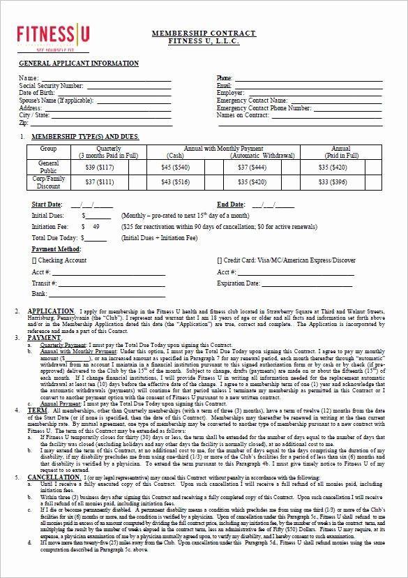 1793169e21a8ede5edc8dd93e3c4c860 - Application For Reactivation Of Bank Account