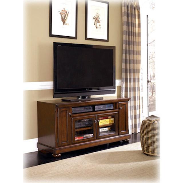 17 best house furniture images on pinterest linen duvet media