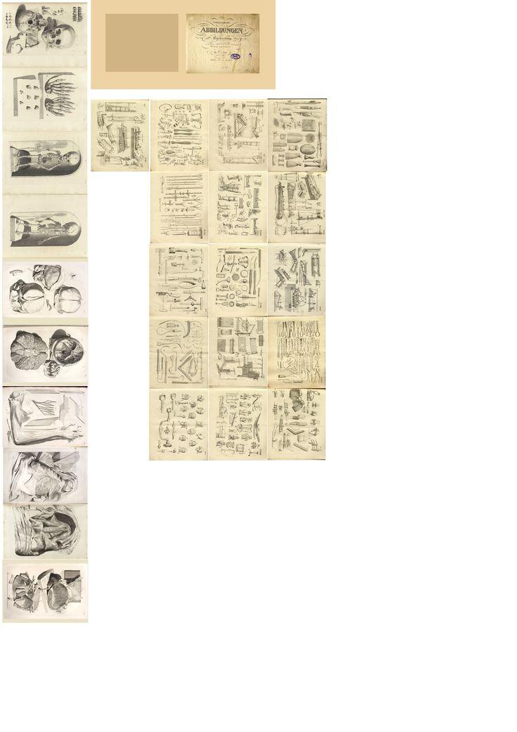 Книги, журналы, карты, газеты и прочие распечатки для Дома Мечты