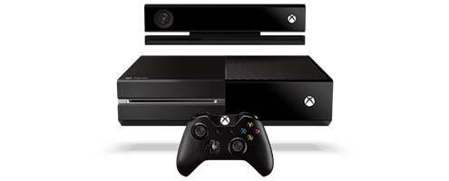 Sin duda, el Xbox One es una de las consolas...
