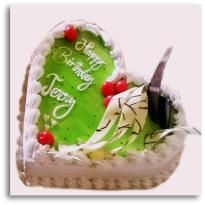 #online_cake_delivery_in_Hyderabad,#order_cake_to_Hyderabad,#midnight_cake_delivery_in_Hyderabad,#Cake_delivery_in_Hyderabad,#Buy_online_cake_in_Hyderabad