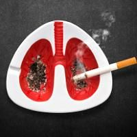 SymptomFind.com can help you find all the Lung Cancer symptoms and causes. Find all the tests and the different treatment methods for Lung Cancer.