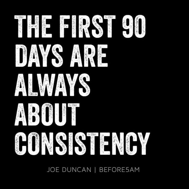 57 best work images on pinterest leadership success and business it doesnt matter what you are doing or planning to accomplish the first 90 fandeluxe Gallery